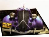 larry-kearns-purple-23