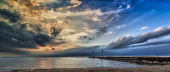 24-jimpollock-clouds-2016-10-25
