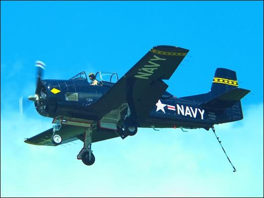 ChuckT-CAPA O-Hook Approach-2012 09 18__20