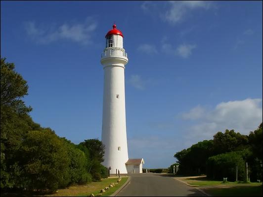 ChuckT-CAPA-O-Lighthouse-2012-03-15_20