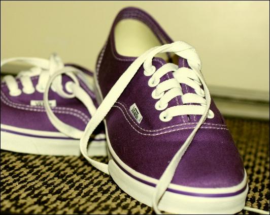 Diane Schives Purple 2 2012-03-15_19 PiF