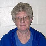 Margaret Manson